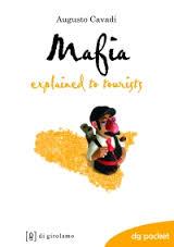mafia spiegata ai turisti copertina