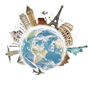 Soggiorni-studio all\'estero – Istituto Tecnico Economico \