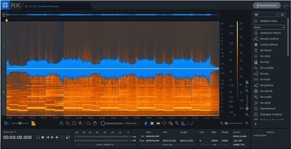 iZotope Music Production Suite 2