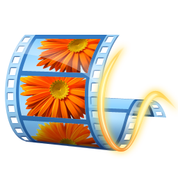 Windows Movie Maker : How To Fix Stopped Working Error in Windows 7, 8.