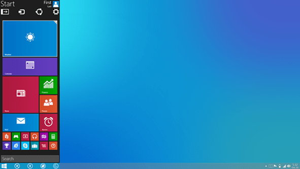 Windows-9-Concept-Start-Menu