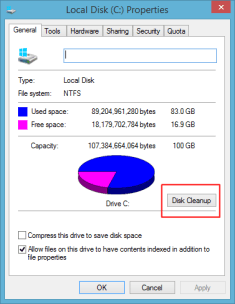 Ultimate tips to Make Windows 8 Faster than Ever, 8 1 too