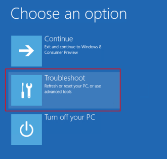 windows-8-troubleshoot