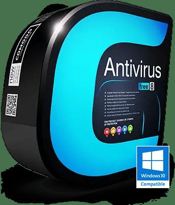 best-free-antivirus