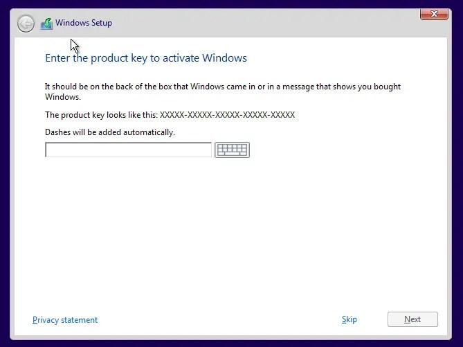 Clean-install-Windows-10-Step5_thumb