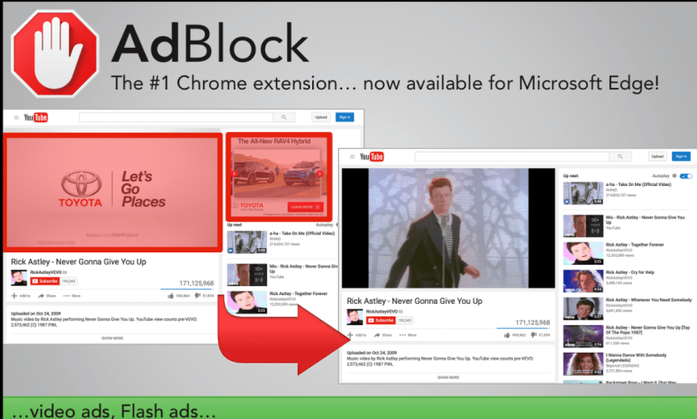 adblock for edge browser