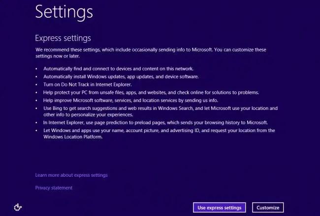 windows-10-customize-settings-