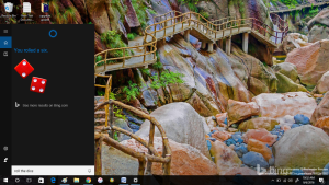 10 Best Hidden Features of Windows 10