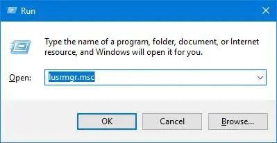 Forgot Windows 10 Password? Reset with  Different Methods