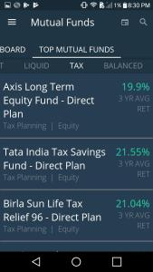 best investment apps, investment, mutual funds