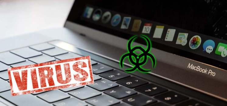 Does Your Mac Need An Antivirus Software? Truth & Myth