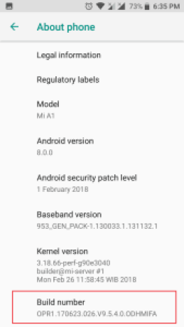 switch from SuperSu to Magisk, supersu to magisk, android rooting, how to install magisk, magisk