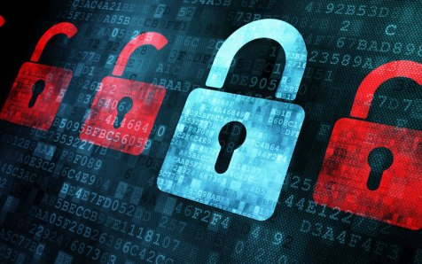Data Security Measures to Consider When Starting a Business