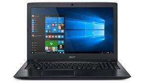 5 Best Laptops For College Students With Fast Processor and High RAM