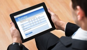 Online Survey Forms 101 - Everything that You Need to Know