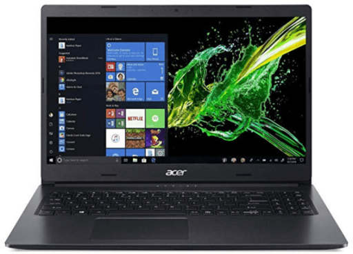 acers-aspire-3-thin-A-315-55G-budget-gaming-laptop