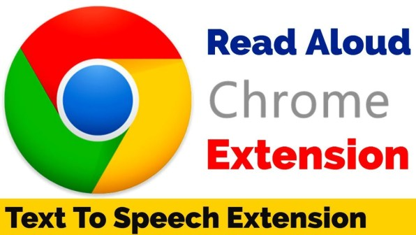 Make Chrome Faster By Fixing High RAM Memory Usage