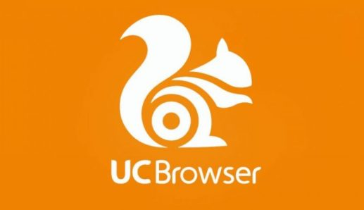 chinese app uc browser