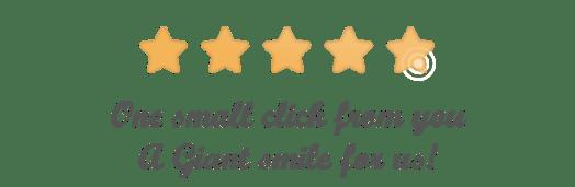 Arfaly Press - Frontend WordPress multimedia file uploader - 7