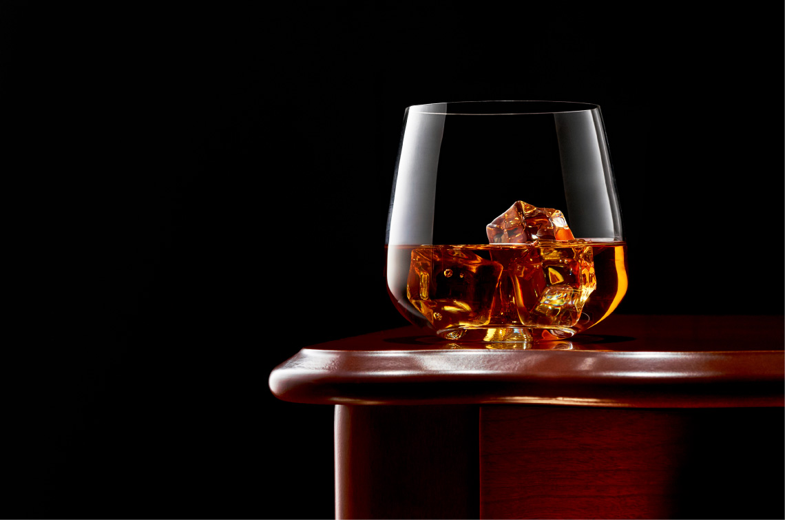 Top Tips for Drinking Whisky