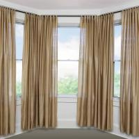 window-treatments-for-bay-windows-suit-5