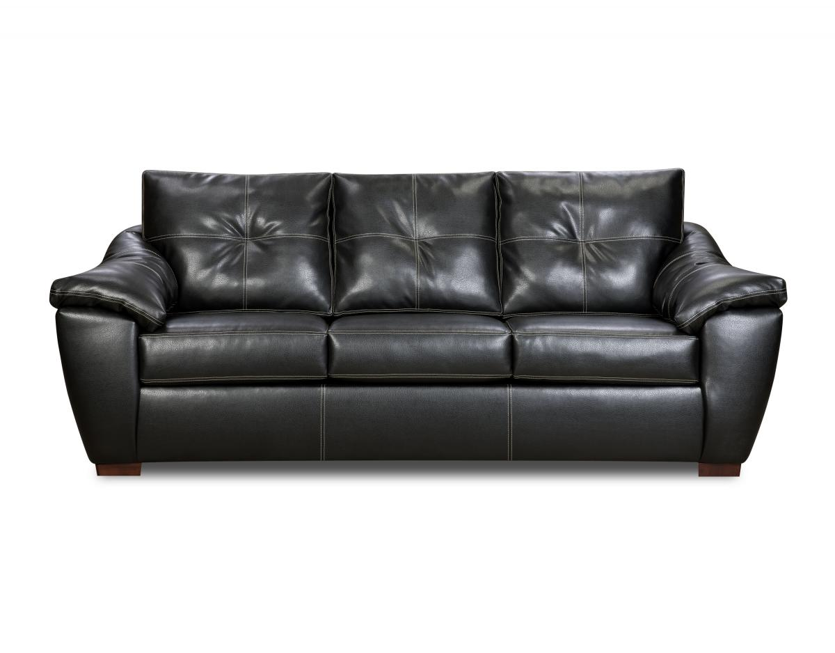 black sofa cheap gumtree sofas western cape 28 images sale zara large 3 seater