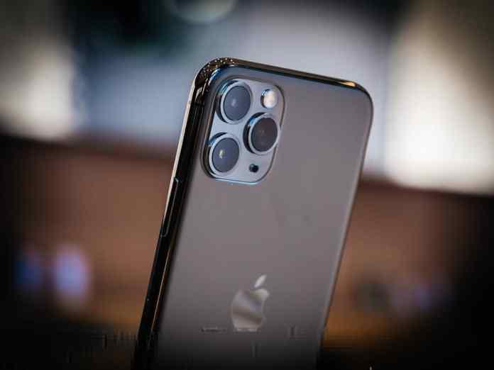 Iphone 11 Pro Max Specs Reviews And Deals Itechguides Com