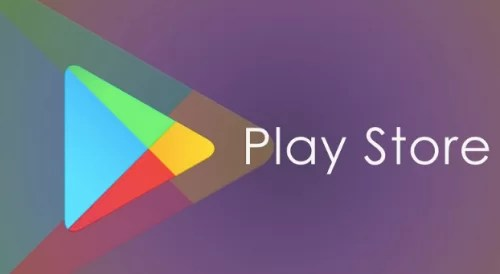 How to Download Google Play Store Apps for Free | AC Market