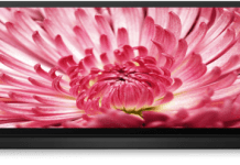 Asus ZenFone Specs and Price