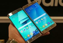 Note 5 Tips and Tricks
