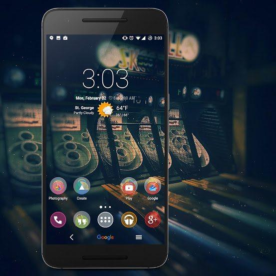 expected features of upcoming nexus phones