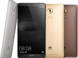 fix missing push notifications on Huawei smartphones
