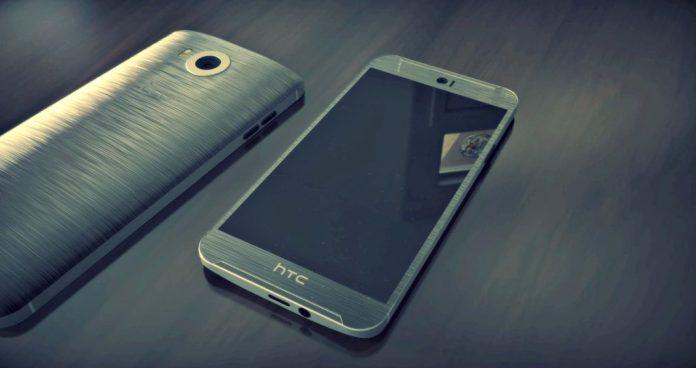 HTC Nexus Sailfish Alleged Specs