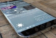 Hard Reset HTC 10