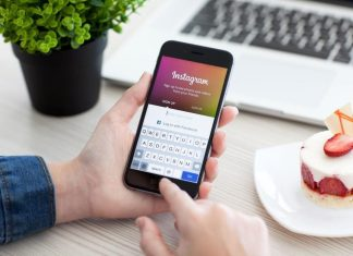 download instagram on chinese phone