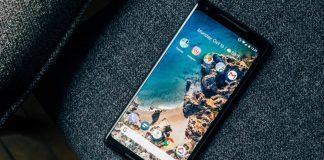 Download Google Pixel 2 Wallpapers