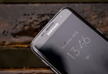 Fix Galaxy S7 not registered on Network