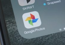 Guide to manage delete and free up space on Google Photos