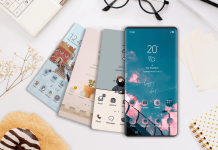 Download Samsung Note 10 Wallpapers