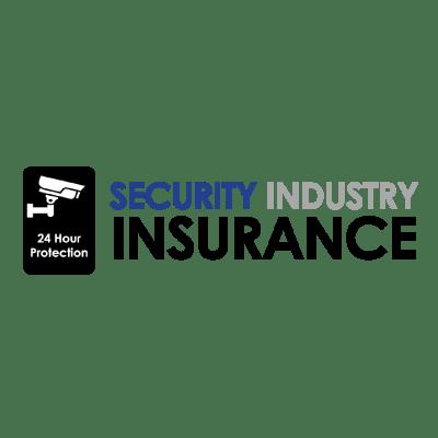 Public Liability & Professional Indemnity