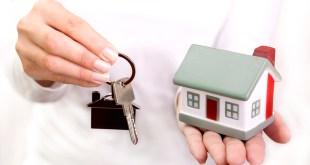 [미주경제] 집 마련 위한 주요 체크 포인트들