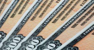 이자와 안정성 그리고 세금혜택까지, 세이빙의 강자 U.S Saving Bond