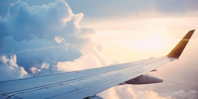 [투자]일상으로의 복귀에 열광하는 항공주