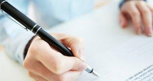 [학자금] 사업체가 있는 경우의 재정보조준비 #2