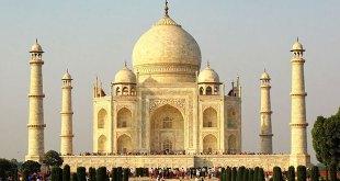 잠자던 코끼리가 뛰기 시작했다. 인도 투자 ETF의 베스트 11