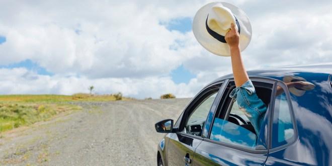 자동차렌탈 보험에 가장 좋은 크레딧카드