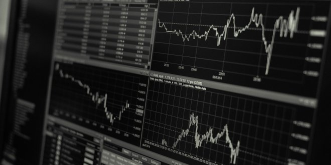 [인사이트]ITK의 마켓브리핑: 악화되는 미국 경제와 급증하는 통화량