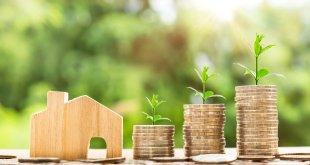 [Mortgage]지금이 적기, 리파이낸싱에 대한 모든것