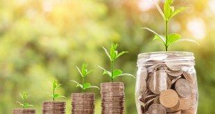 [주식기초]주가수익률 Price to Earnings Ratio – PER