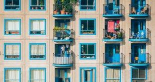 [부동산]4월 가격은 상승 내년 전망은? 코로나 사이드 이펙트